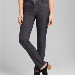 Prana Jeans Size 6